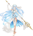 Aqua White(FE14)