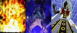 Dual-Element Dragon Modes.png