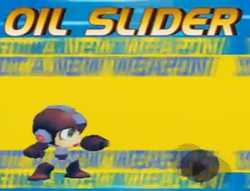 Oilslidersc1.png