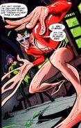 Patrick O'Brian Plastic Man (DC Comics) 04