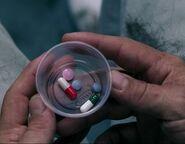 Peters pills