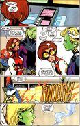 Telepathic Earplugs DC Comics.JPEG