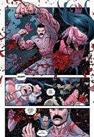 Thargg (Image Comics) 002