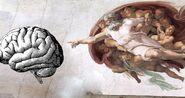 Adam-creation-brain-tSa-1130X600