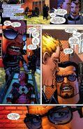 Conversion Negation by Spider-Man