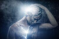 Spiritual Immortality