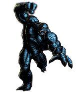 A-Bomb (Marvel Comics)