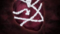Judgment Chain Hunter X Hunter.png