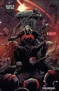 Venom-knull-god-of-symbiotes-1119496