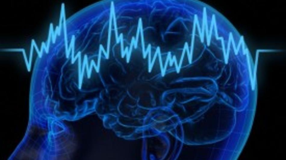 Brainwave Manipulation