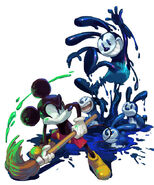Do-you-wanna-play-with-me-by-nemurism-epic-mickey-mouse-disney-pixar-paint-thinner-filler-club