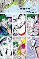 Killing Instinct by the Joker