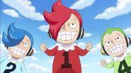 One-Piece-Episodio-819-5-Ichiji-Niji-Yonji