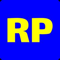 RPFunWiki.png