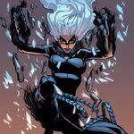 Felicia Hardy (Earth-616) from Amazing Spider-Man Vol 3 5 001.jpg