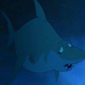 Shark (Help! I'm a Fish) profile.jpg