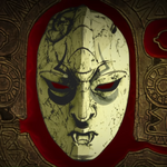 Stone Mask (JoJo)