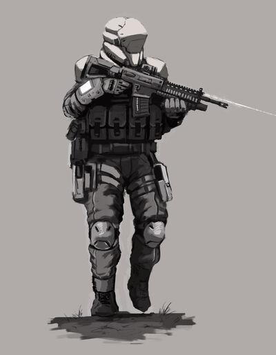 Future armor ted.jpg