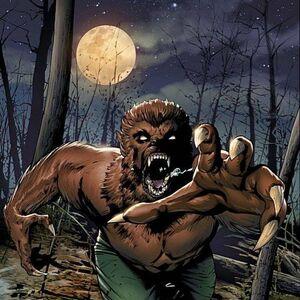 Werewolf by Night.jpg