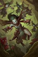 Demonic-Fairies