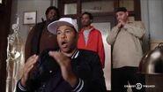 Key & Peele - Yo' Mama Has Health Problems