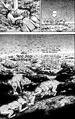 The Death of Chou Hei 2 Kingdom