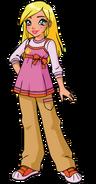Kate (Puppy in My Pocket Adventures in Pocketville) profile v2