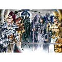 Archangels 02