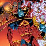 Gladiator (Marvel Comics) 1.jpg