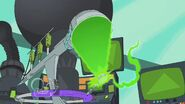 Other-Dimension-Inator (Phineas and Ferb)