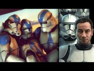 The Slave Army of the Republic - The Brutal Life of Clones -Legends- - Star Wars Explained