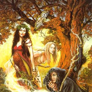 Triple Goddess.jpg