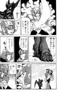 Dragoon Killing Intent RX4