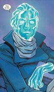 Kamran (Earth-616)