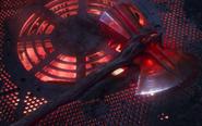Stormbreaker (Marvel Cinematic Universe)