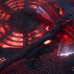 Stormbreaker (Marvel Cinematic Universe).png