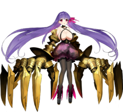 Passionlip FECCC.png
