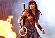 Xena-Warrior-Princess-armor-1-