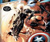 Gr vs avengers.