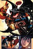 Lois-lane-wears-the-hellbat-against-the-eradicator-