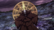Ainz Ooal Gown The Goal of All Life is Death