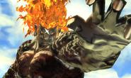 Demise (Legend of Zelda Skyward Sword)