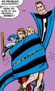 Flatman-Marvel-Comics
