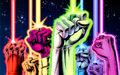 Green-lantern-dc-comics-comics-fresh-hd-wallpaper