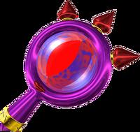 Lens of Truth (Legend of Zelda)