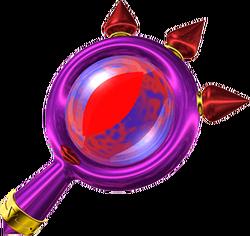Lens of Truth (Legend of Zelda).png
