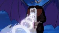 Taigokumaru's Sonic Scream