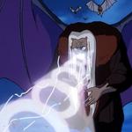 Taigokumaru's Sonic Scream.png