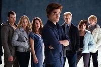 Twilight (film) 60