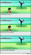 Chuck+norris+on+Pokemon bbe232 4766982